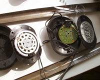 Kopfhörer (2)