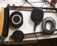 Kopfhörer (3)