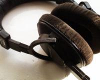 Kopfhörer (4)