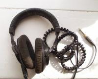 Kopfhörer (1)