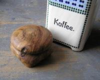 Kaffeedose (1)