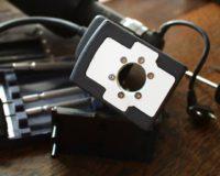 Sucher Canon XL-1 (3)