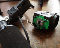 Sucher Canon XL-1 (7)