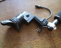 Sucher Canon XL-1 (8)