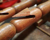 Holzreparatur (4)